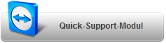 Download-Quick-Support